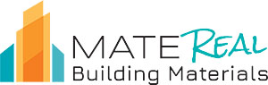 Matereal Building Materials