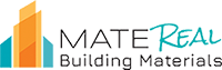 Mate Real Building Materials