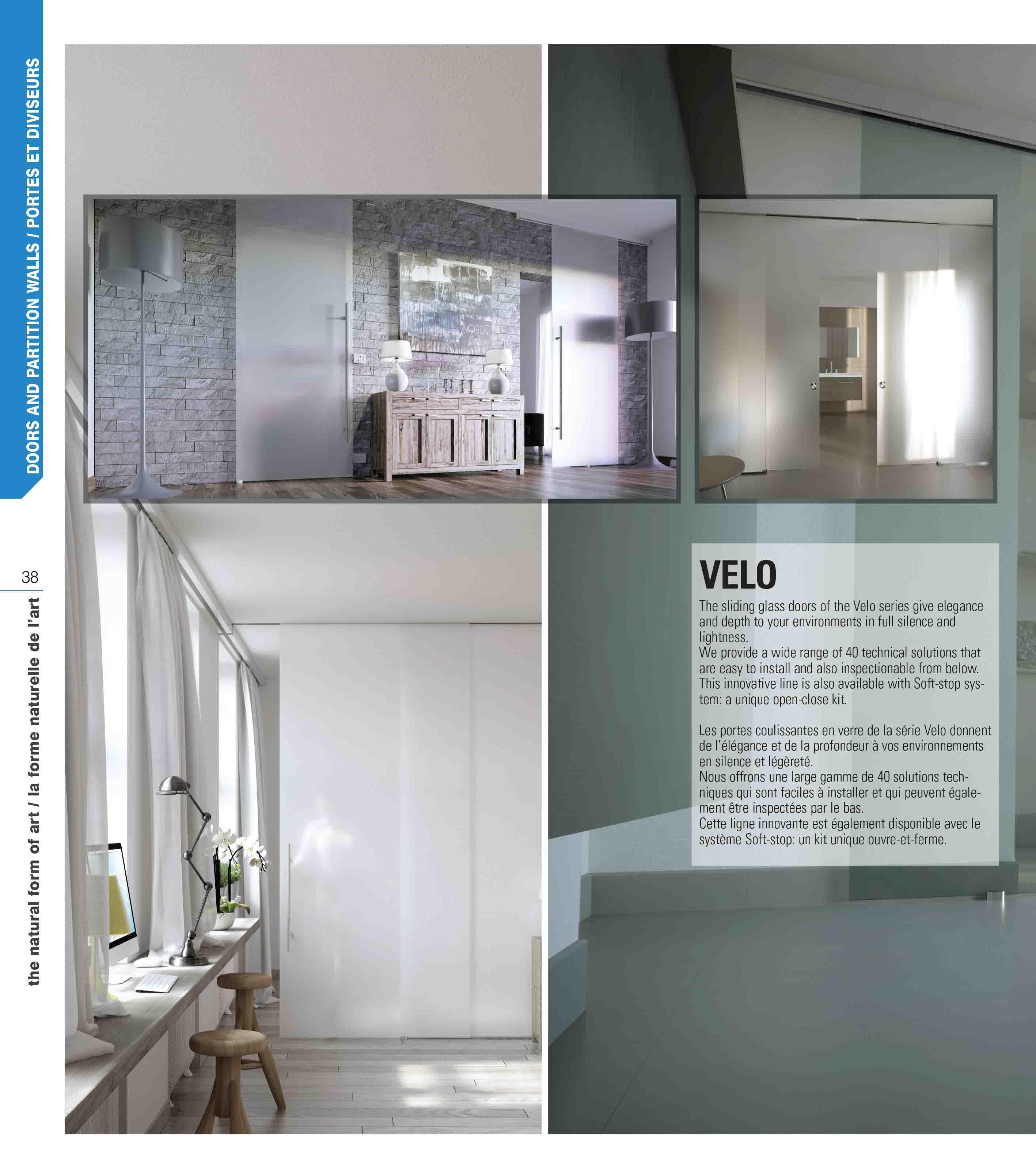 Doors Parion Walls Mate Real Building Materials